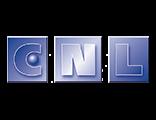 CNL Україна