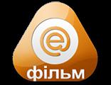 Enter-фiльм