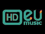 EU.Music