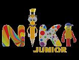 Niki Junior