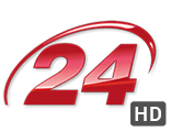 Телеканал новостей 24 HD