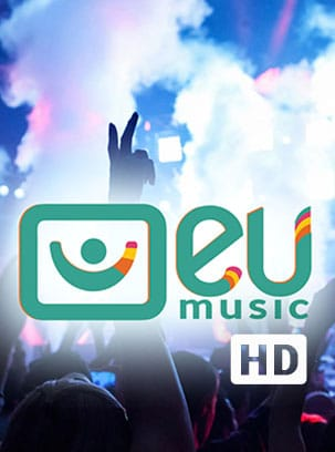 EU.Music HD