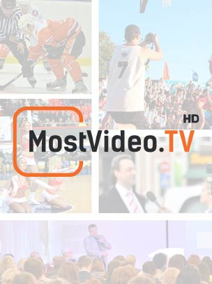 MostVideo