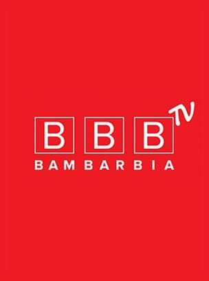 Bambarbia
