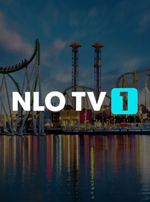 NLO TV 1 HD