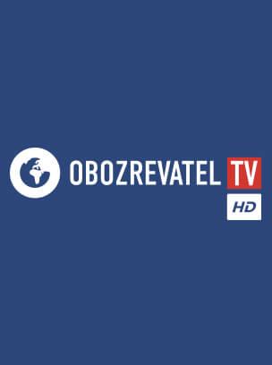 Obozrevatel HD