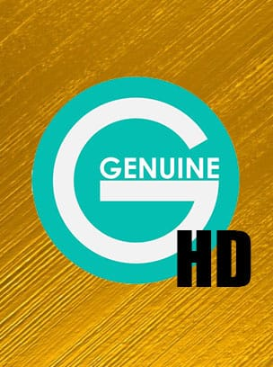 Genuine TV HD