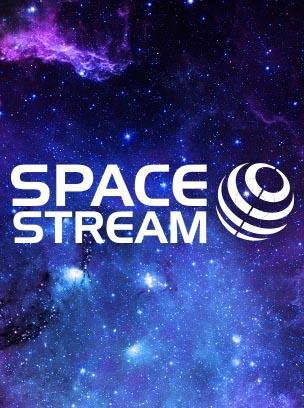 SpaceStream