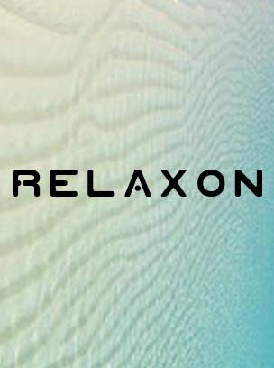 RelaxON