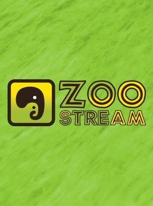 ZooStream