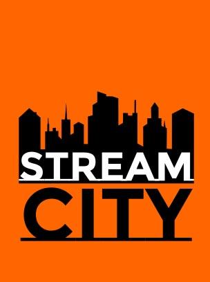 StreamCity